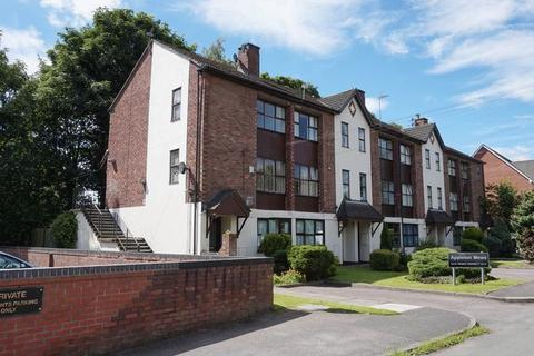 3 bedroom duplex to rent - Appleton Mews, Oldfield Road, Lymm