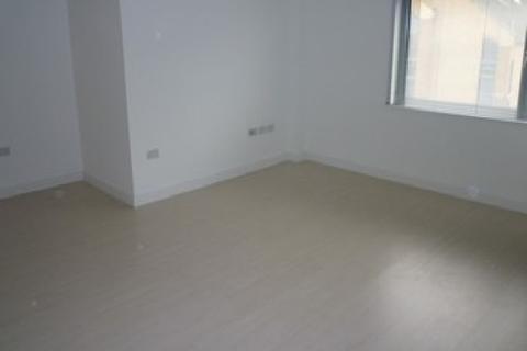 1 bedroom flat to rent - MANOR MILLS, LEEDS, LS11 9BT