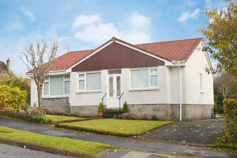 3 bedroom detached house to rent - Havelock Place , Helensburgh , Argyll & Bute, G84 7HJ