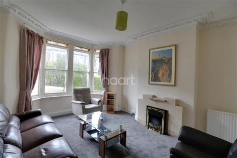 4 bedroom terraced house to rent - Brentry Road, Fishponds