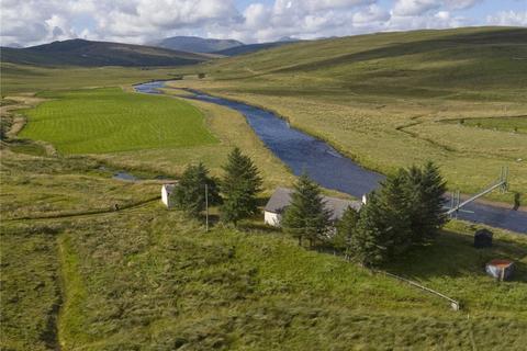 4 bedroom farm house for sale - Lairg, Highland, IV27