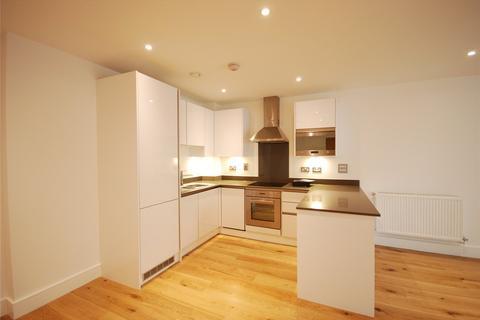 3 bedroom flat to rent - Nelson Street, London