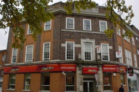 3 bedroom flat to rent - Green Lane, Northwood