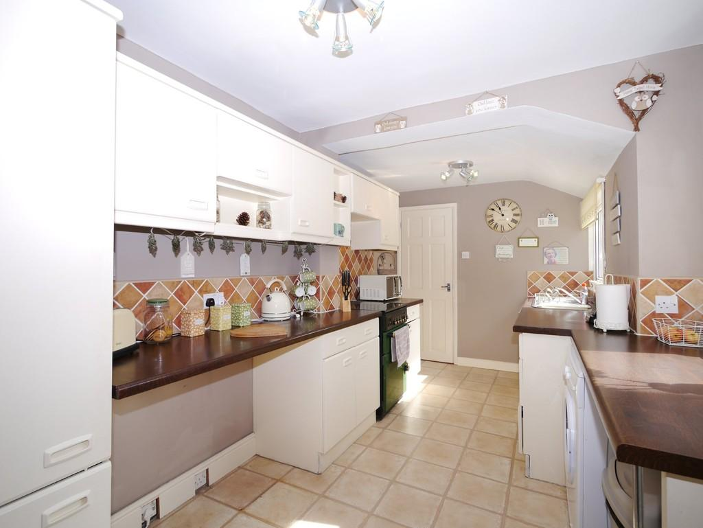 3 Bedrooms Terraced House for sale in Payne Street, Lowestoft