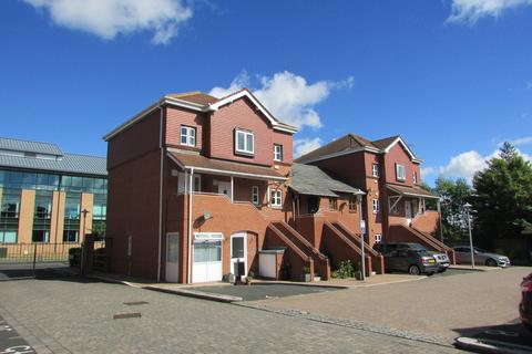 2 bedroom apartment to rent - Old Hall Gardens, Solihull