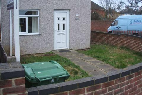 1 bedroom flat to rent - Cranmer Road, Cowley