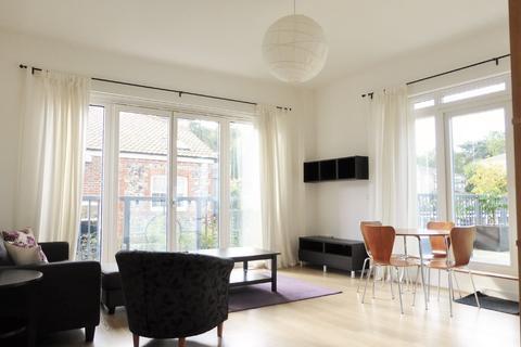 2 bedroom apartment for sale - Norwich City Centre, NR1