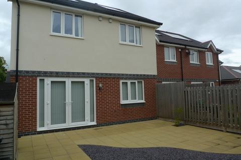 2 bedroom apartment to rent - Parc Castell, Llandudno Junction