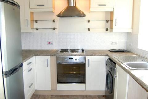 2 bedroom apartment to rent - Fitzhubert Road, Sheffield