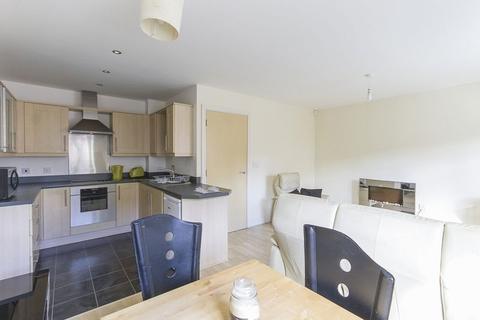 2 bedroom apartment to rent - PARKWAY, CHELLASTON