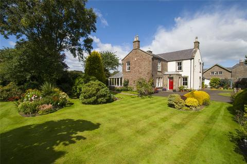 4 bedroom detached house for sale - The Old Manse, Newbigging, By Broughty Ferry, Angus, DD5