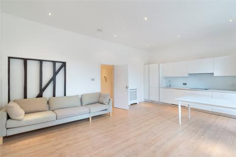 2 bedroom flat to rent - Weymouth Street, London, W1G