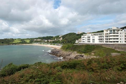 2 bedroom apartment for sale - 20 The Osborne, Rotherslade