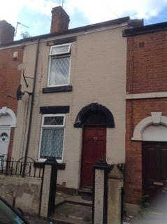 3 bedroom terraced house to rent - Clipstone Road, Sheffield, S9 5ES