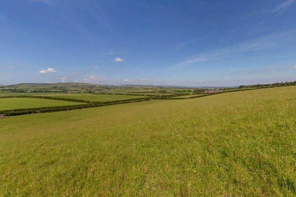 Land Commercial for sale in Tower Farm - Lot 2, By Dalry, North Ayrshire, KA24