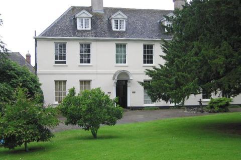 2 bedroom apartment to rent - Pill House, Newport, Barnstaple
