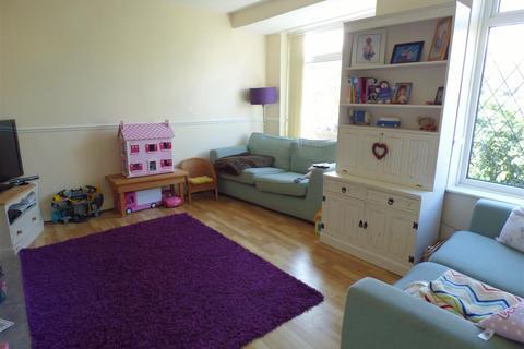 3 bedroom semi-detached house for sale - Larch Drive, Odsal,Bradford, BD6 1DU