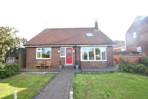 5 bedroom detached house for sale - Hillrise  Crescent, Seaton, Seaham, Co Durham, SR7