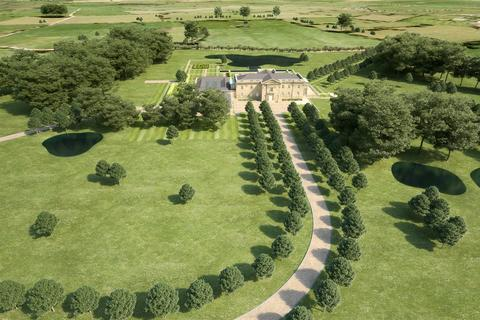 9 bedroom property with land for sale - South Cheshire, South Cheshire, SY14