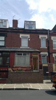 3 bedroom terraced house for sale - Seaforth Avenue, Leeds