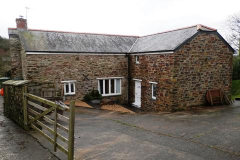4 bedroom property to rent - Grampound, Truro, Cornwall, TR2
