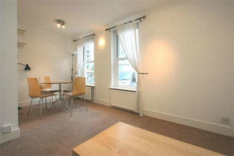 1 bedroom flat to rent - Bermondsey Square, London Bridge, SE1