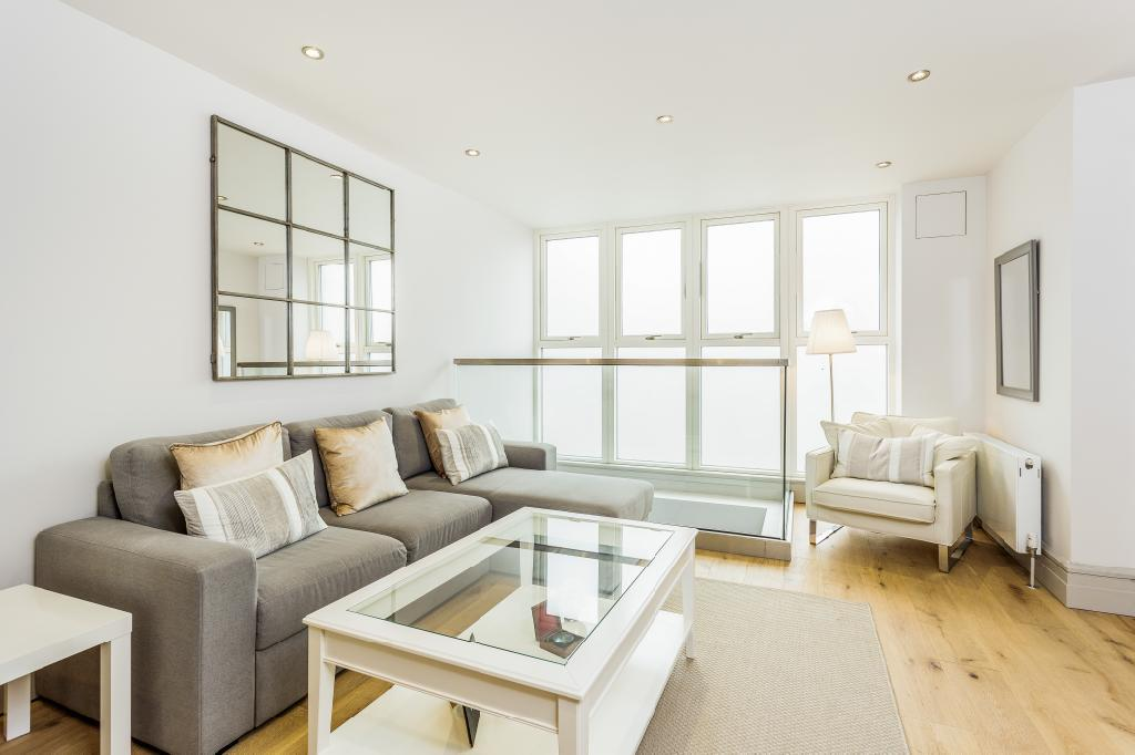 3 Bedrooms House for sale in Oxford Road, London, SW15