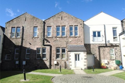 2 bedroom flat to rent - 14 McGregor Court, Tweedmouth, Berwick upon Tweed