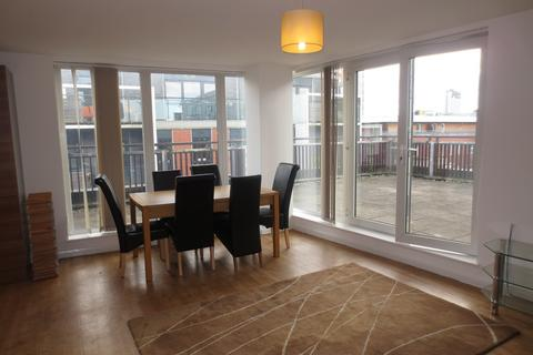 2 bedroom apartment to rent - Simpson Street,Northern Quarter