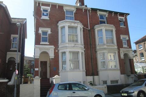 2 bedroom flat to rent - Waverley Grove, Southsea, PO4