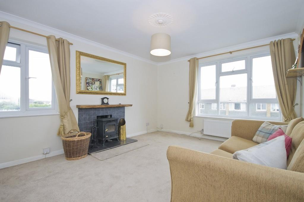 2 Bedrooms Apartment Flat for sale in Shoreham Beach