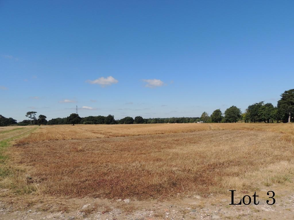 Land Commercial for sale in Warwick Road, Knowle