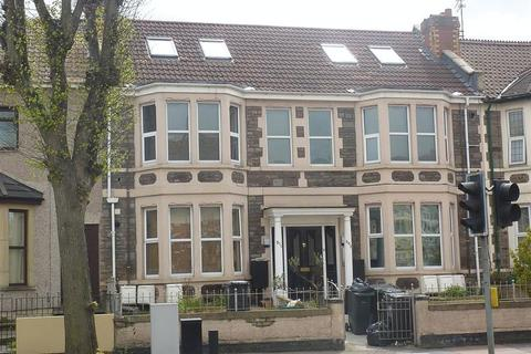 1 bedroom apartment to rent - Fishponds Road, Fishponds, Bristol