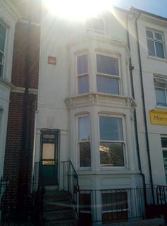 1 bedroom flat to rent - Hampshire Terrace, Southsea, PO1 2QF