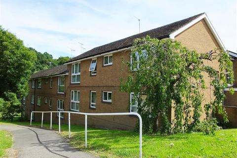 2 bedroom flat to rent - Longley Hall Road, Sheffield, S5 7EE