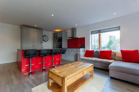2 bedroom apartment to rent - St Anns Quay, 126 Quayside, Newcastle Upon Tyne, NE1