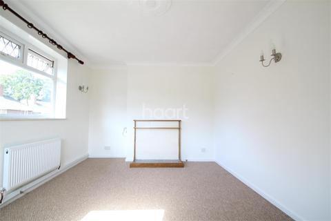 2 bedroom flat to rent - Rolleston Close, Norwich