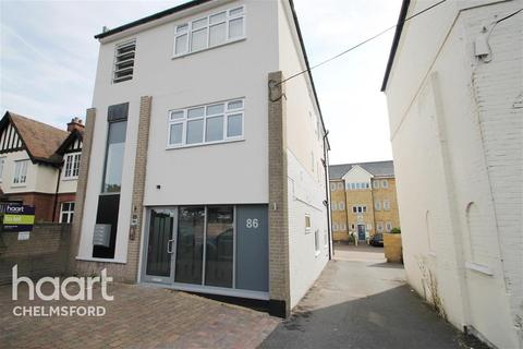 1 bedroom flat to rent - Broomfield Road, Chelmsford