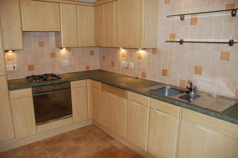2 bedroom apartment to rent - Wester Inshes Court, Inverness, IV2