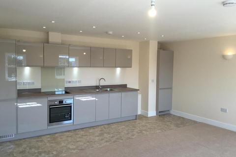 1 bedroom apartment to rent - KRESTON HOUSE, CHELMSFORD,CM1 1SW