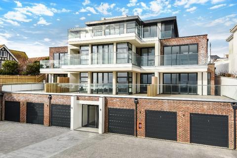 3 bedroom flat for sale - Aquavista, Marine Drive Brighton  BN2