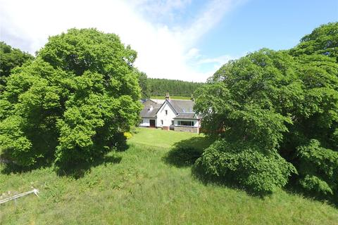 5 bedroom detached house for sale - Mains of Faillie, Daviot, Inverness, Highland, IV2