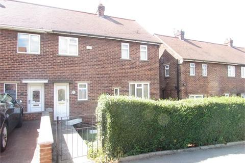 3 bedroom semi-detached house to rent - Roberts Avenue, Conisbrough, DN12 2DB