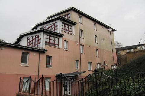 2 bedroom flat to rent - 22 Windsor Crescent, Flat 4/1, Clydebank, G81 3AE