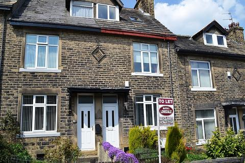 4 bedroom terraced house for sale - Fourlands Road, Idle