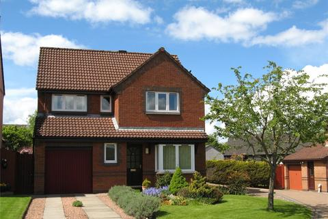 4 bedroom detached house to rent - 88 Thriepland Wynd, Perth, Perthshire, PH1