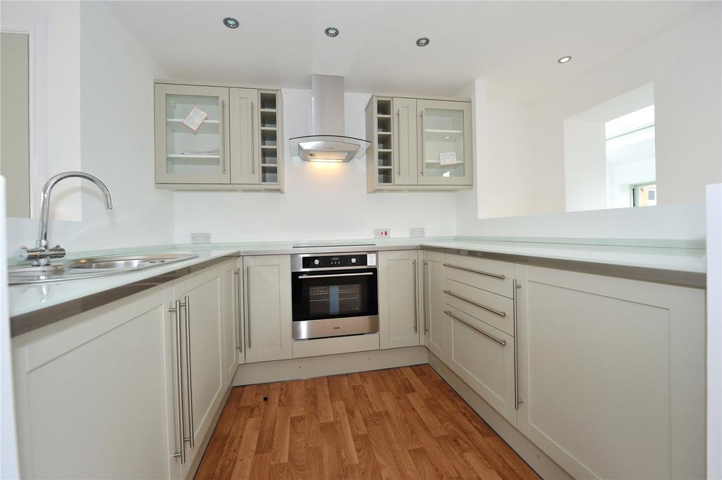 2 Bedrooms House for sale in Santridge Lane, Bromsgrove, Worcestershire