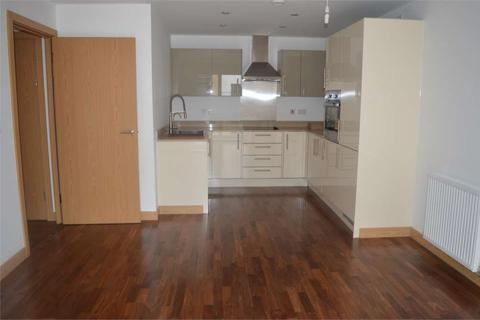 2 bedroom flat to rent - Creek Mill Way,Dartford,Kent