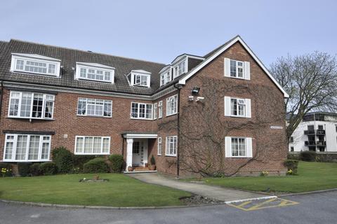 2 bedroom apartment to rent - Cavendish Mews, Moortown, Leeds, West Yorkshire