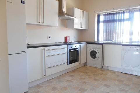 1 bedroom flat to rent - Proffitt Avenue, Courthouse Green, Coventry, CV6 7ET